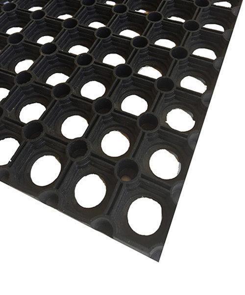 Ergonomiska mattor-Ergo Ring
